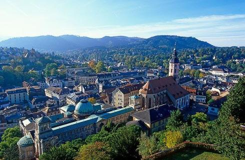 Baden-Baden-Germany-New-Castle-main-1