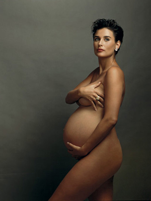 demi-moore-embed