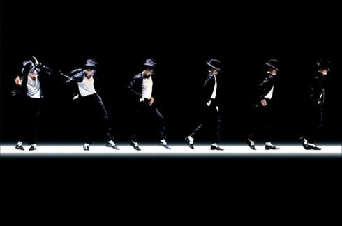 Moonwalk 2
